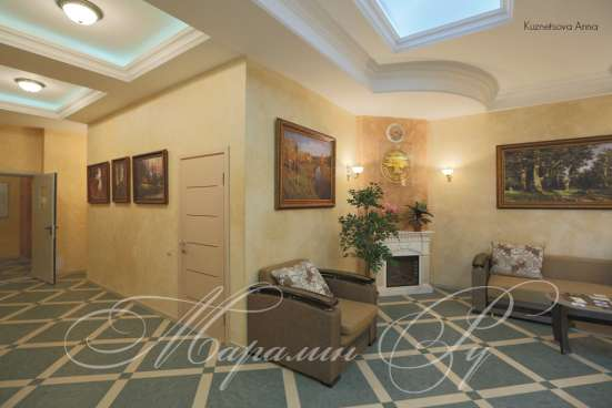 Продам квартиру в центре на Варфоломеева в Ростове-на-Дону Фото 3