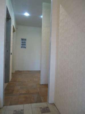 Ремонт квартир и ванных комнат в Дмитрове Фото 4