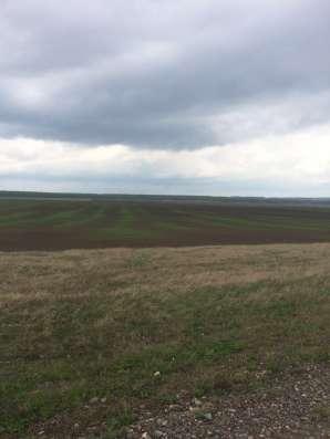Продам земли промышленного назначения в Красноярске Фото 2