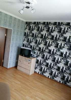 Продам 4 комнатный дом в мкр Дархан ул Ахметова, свежий рем