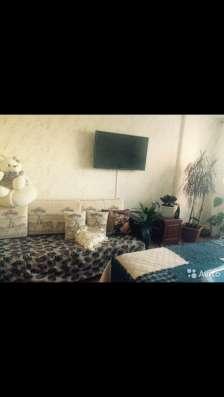 Продаю трёхкомнатную квартиру в Истре Фото 1