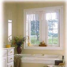 Окна ПВХ, Балконные рамы, Двери, Натяжные потолки