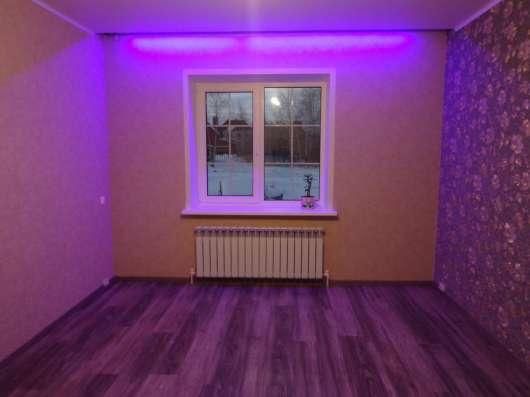 Продам дом в частном секторе ,,Радужный,, в Тамбове Фото 2
