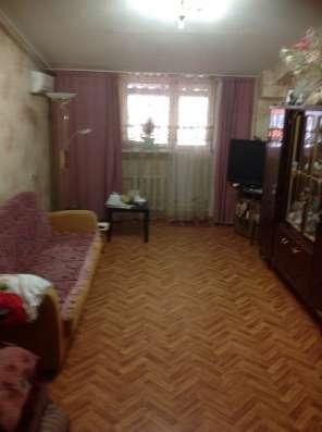 Продаю 2к.кв.116м2 на СЖМ Евдокимова