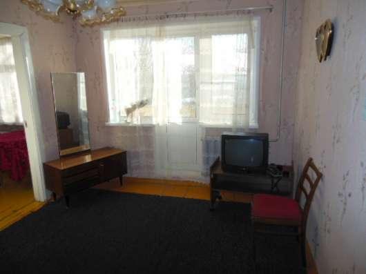 Сдам двухкомнатную квартиру в Сергиевом Посаде Фото 4