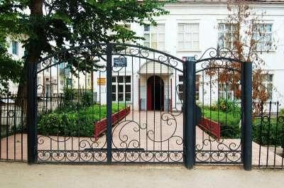 Изготавливаем на заказ решетки, ворота в г. Самара Фото 3