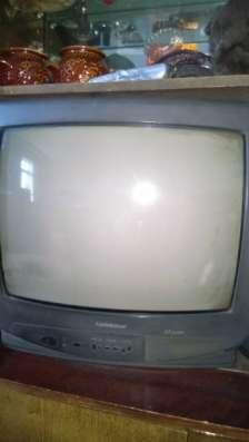 пылесос, телевизор, стиральная, швейная, samsung, tefal, .... бытовая техника в Киселевске Фото 1