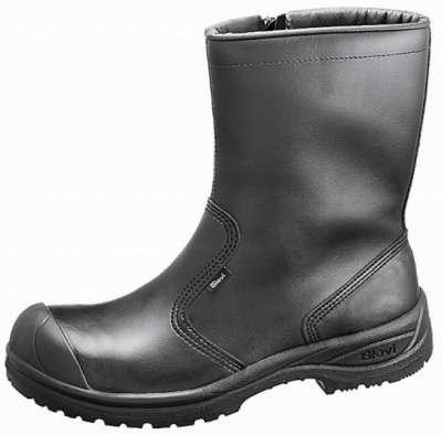 Предложение: Финская обувь Сиеви