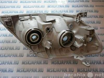 автозапчасти в Москве Фото 5