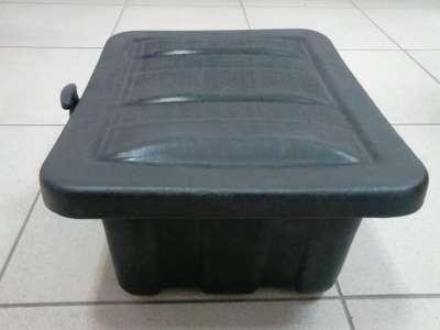 Контейнер (ящик) для дренажной ловушки ( в Миассе Фото 1