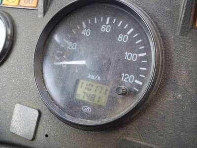 грузовой автомобиль ГАЗ 578802