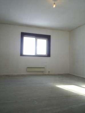 Продажа дома в г. Павлово Фото 4