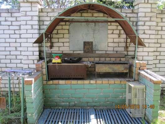 Дом для проживания в г. Конаково Фото 3