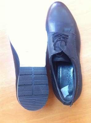 Новая турецкая обувь, спортивный вариант в г. Бишкек Фото 2