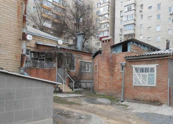 Продам 1 комн. квартиру 13-линия/Советская