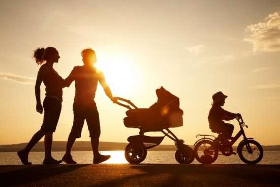 Работа для мам и не только