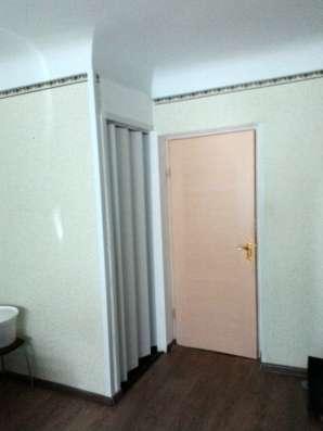 Продаю комнату 17 кв. м. с балконом в общежитии коридорного в Волгограде Фото 6