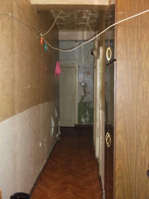 Продам комнату на пр. Седова 61 в Екатеринбурге Фото 4
