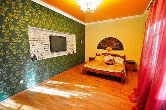 Продается уютная 4ккв в Ялте 117кв. м в г. Ялта Фото 4