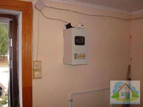 Продается дом в Санкт-Петербурге Фото 3