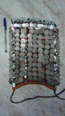 Ластер старинный. Царское серебро в Москве Фото 2