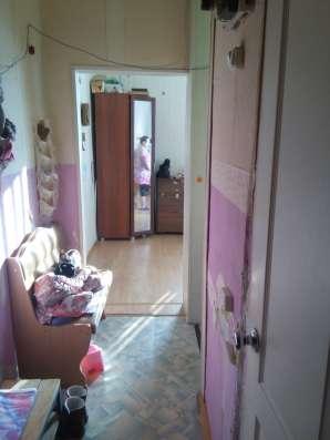 Продам 2-х ком. квартиру в Первоуральске Фото 1