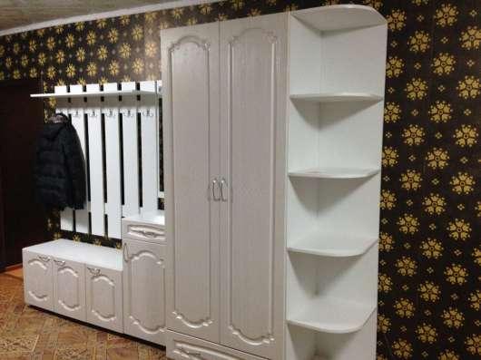 Корпусная мебель на заказ! в г. Кокшетау Фото 5