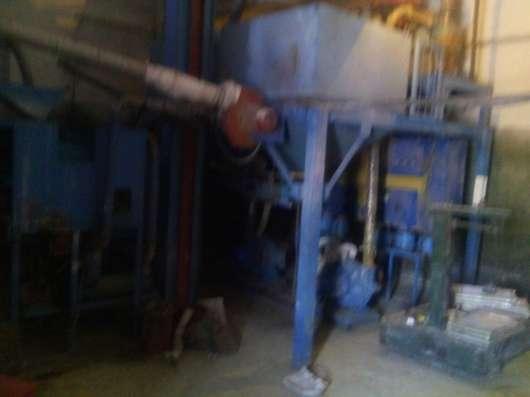 Продам мельничный комплекс УПТ ПМ-1000