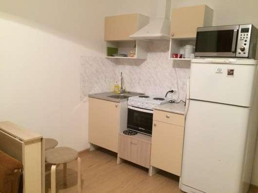 Сдам квартиру-студию в Волгограде Фото 2