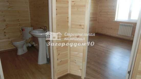 Дом по Кивке от Собственника в Москве Фото 3