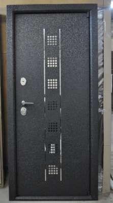 """Дверь Модель """"Алькор -3"""" в Йошкар-Оле Фото 6"""