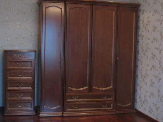 Сдается двухкомнатная квартира в районе БВ города Дубна Фото 5