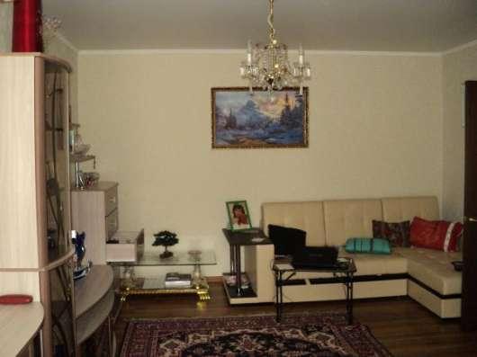 Меняю таунхаус анапа на дом в тульской,калужской или московской обл. или продам недорого в Краснодаре Фото 2