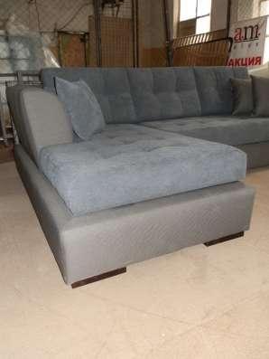 Купить диван угловой Фьюжен ТМ BISSO. Акция!!! в г. Днепропетровск Фото 1