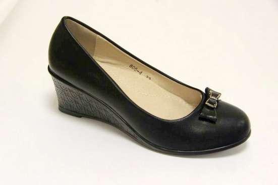 Женская обувь оптом-компания КАМИДИ