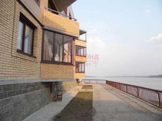Продам 2 к. кв квартиру на берегу моря!