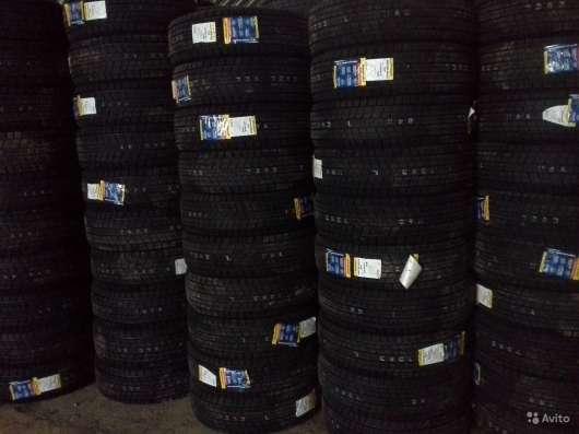 Новые липучки Dunlop 255/55 R19 Winter Maxx SJ8 в Москве Фото 1