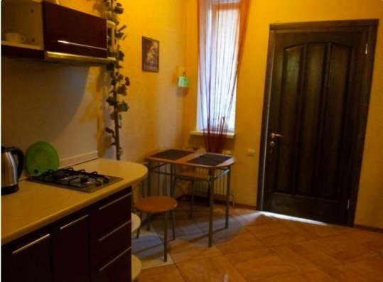 Сдаётся 1- но комнатная квартира на Фонтане в г. Одесса Фото 2
