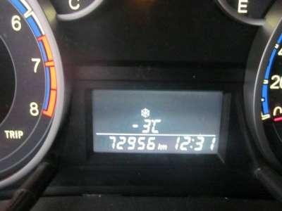 автомобиль Suzuki SX 4, цена 480 000 руб.,в Магнитогорске Фото 2