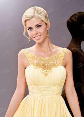 вечернее платье To Be Bride BB009B