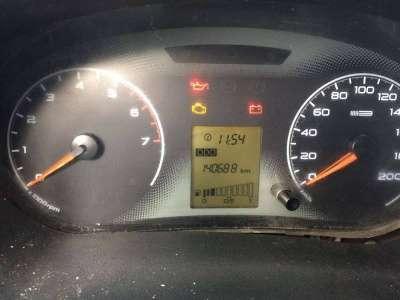 автомобиль ВАЗ 2190 Granta, цена 170 000 руб.,в г. Якутск Фото 1