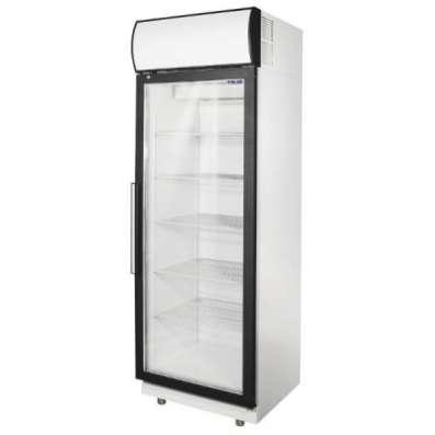 Шкаф холодильный для пресервов,700л