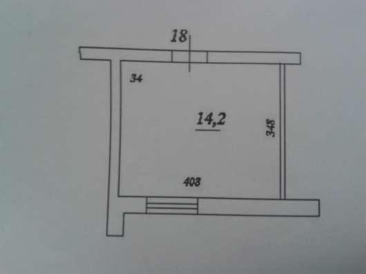 Продажа комнаты в г. Самара Фото 1