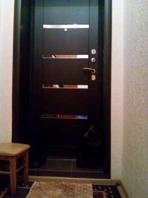Квартира в районе авто и ж/д вокзала