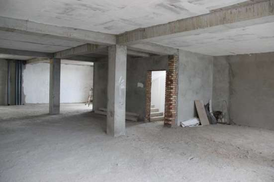 Продается новый дом 742 м2 в г. Ялта