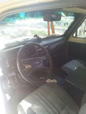 Продаю срочно свой автомобиль НИВА 2121