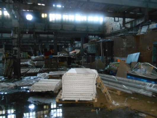 Продается - Торговый центр, 26743 м² в Барнауле Фото 4