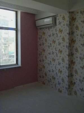 Продается квартира 154кв. м в Адлере Фото 2