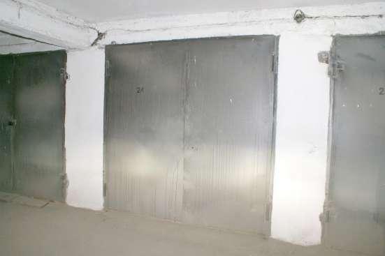 Аренда Сдаю капитальный ТЕПЛЫЙ гараж в Иркутске Фото 2