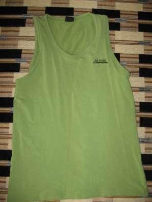Одежда на подростка 170-175, размер 44-46